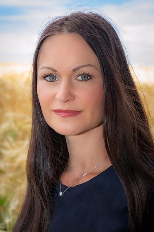Claudia Winkler Akupunktur Cranio Sacrale Therapie